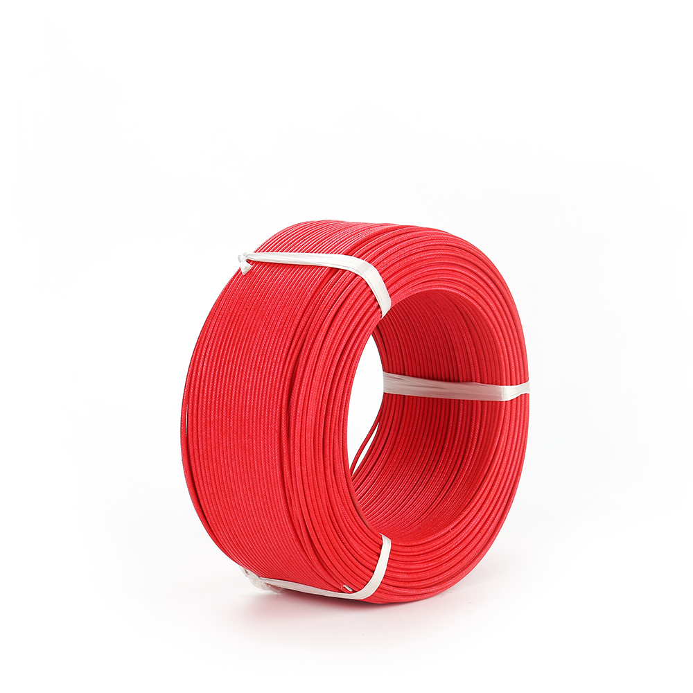 UL312216AWG紅色-2