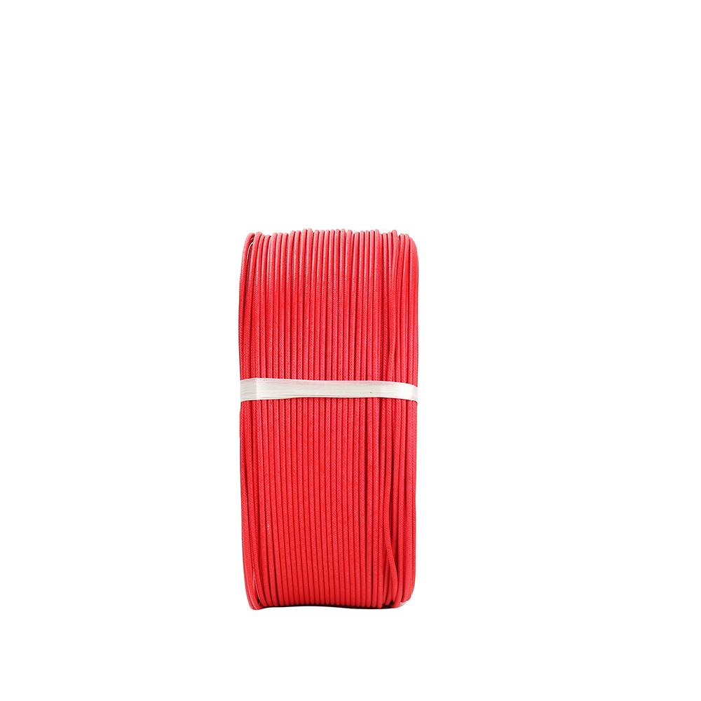 UL312216AWG紅色-3