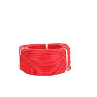 UL312216AWG紅色-4