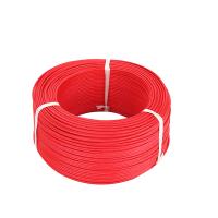 UL312216AWG紅色-5