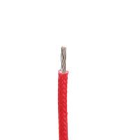 UL312216AWG紅色-7