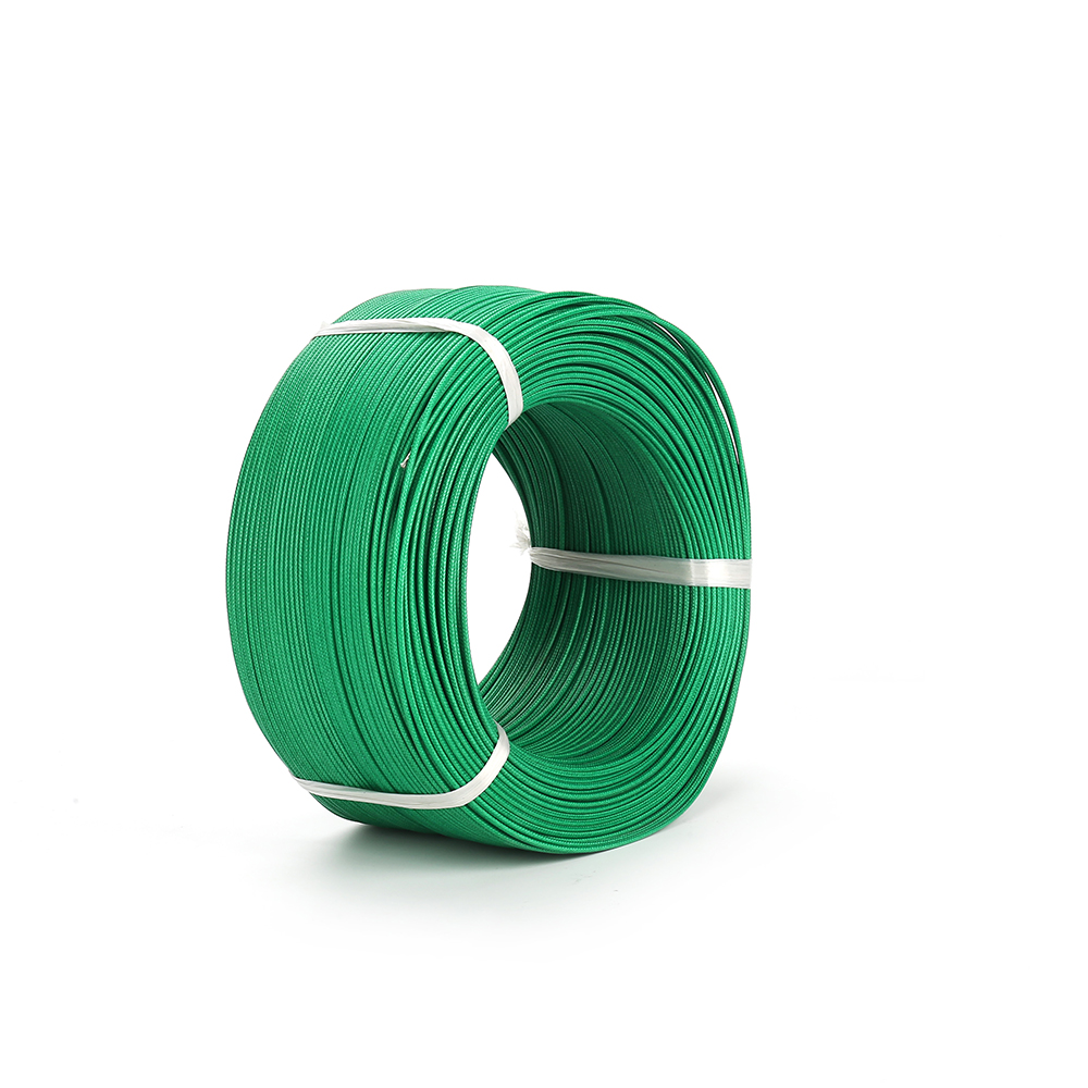 UL312218AWG綠色-2