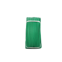 UL312218AWG綠色-3