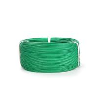 UL312218AWG綠色-4