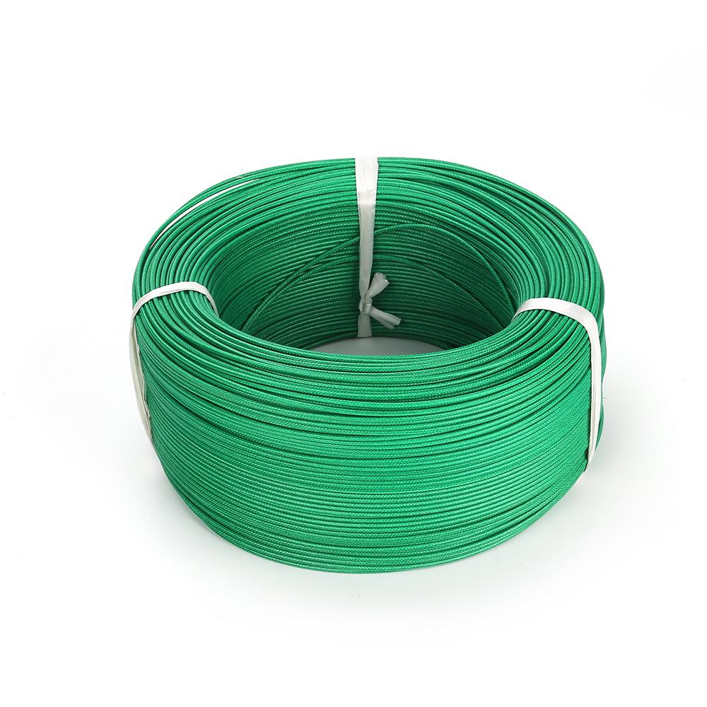UL312218AWG綠色-5
