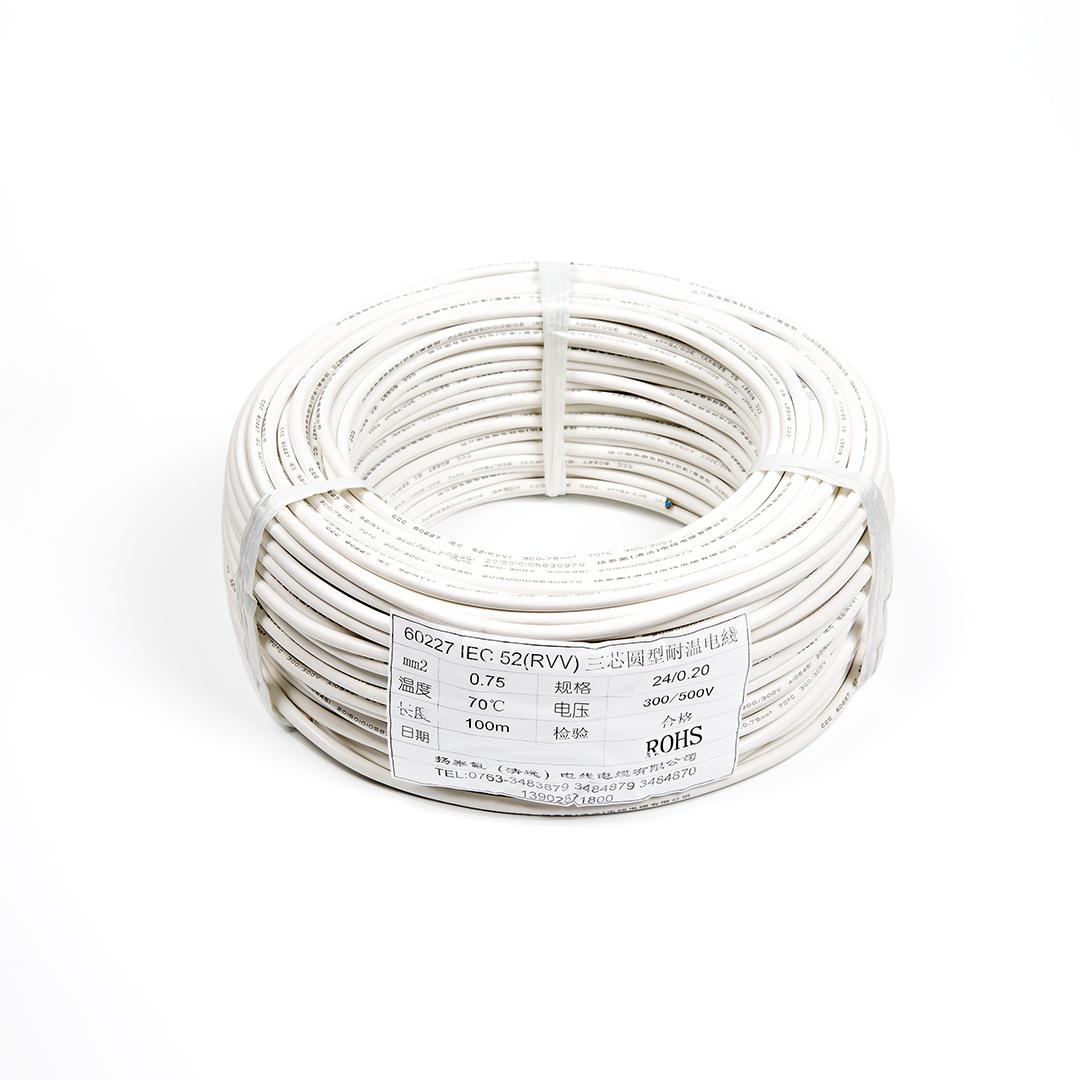 IEC60227-1