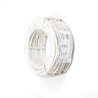 IEC60227-4