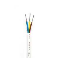 IEC60227
