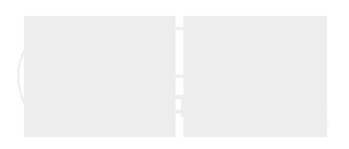 中投文旅豎LOGO