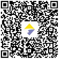 上海銀行信用卡