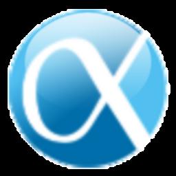 CxtIcon