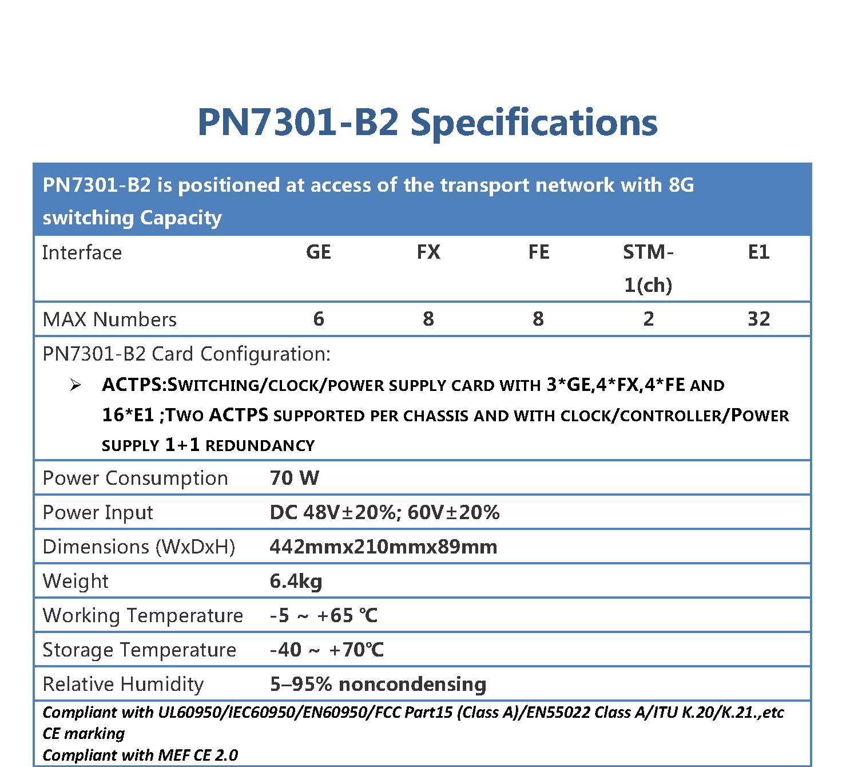 PN7301-B2PortfolioDatasheet另本_页面_1