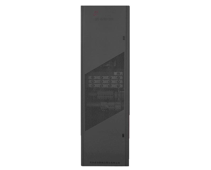 SPS-48丨600-2900高頻開關電源系統