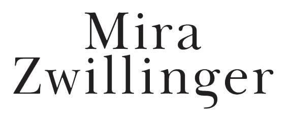 miraZwilling
