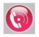 logo1-