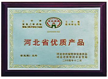 2004-12-1