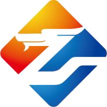 商城logo-1