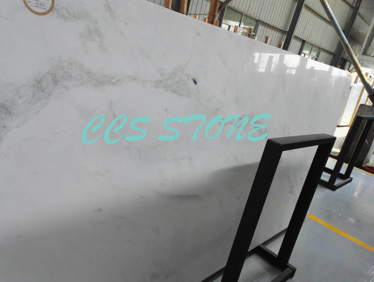 Snowwhitemarble-3