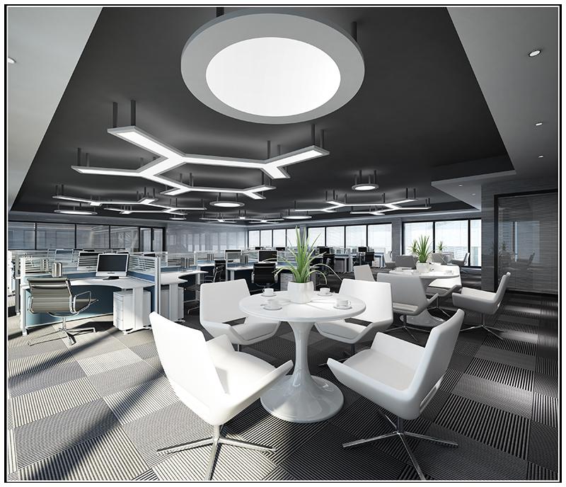 辦公室21