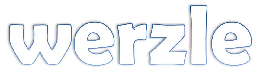 1111111111镂空logo