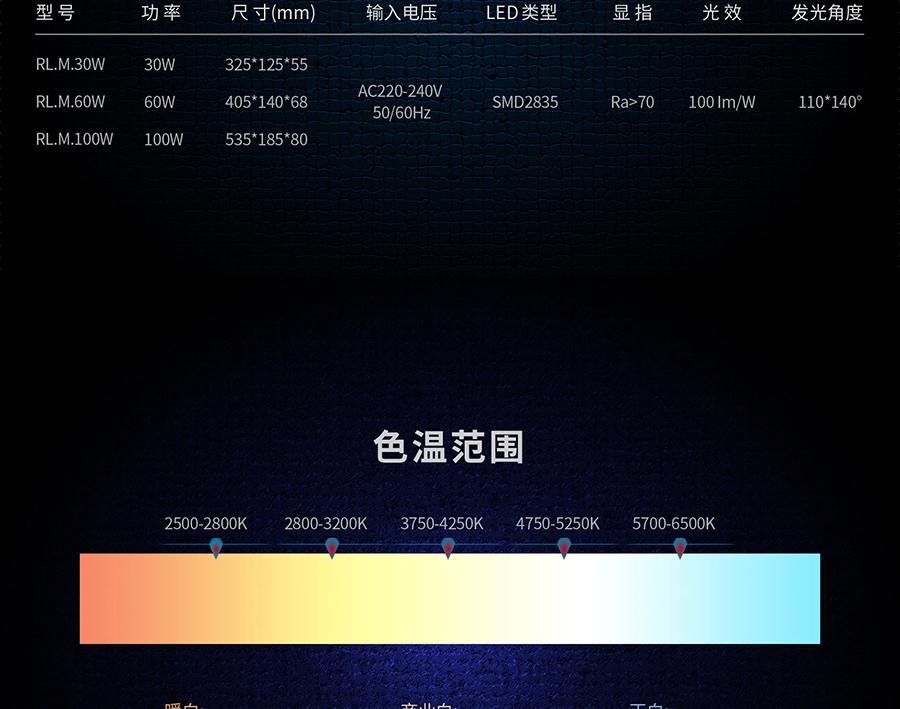 M款路灯-详情页-中文版_03