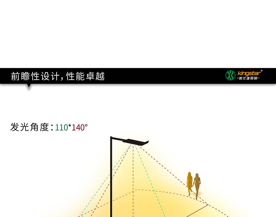 M款路灯-详情页-中文版_11