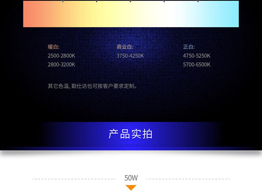M款工矿灯-详情页-中文版_04