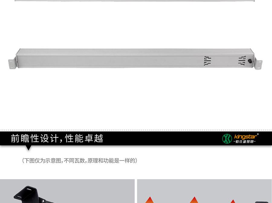 M款工矿灯-详情页-中文版_12