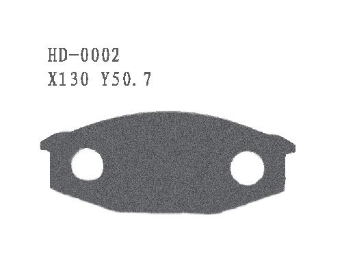 HD-0002