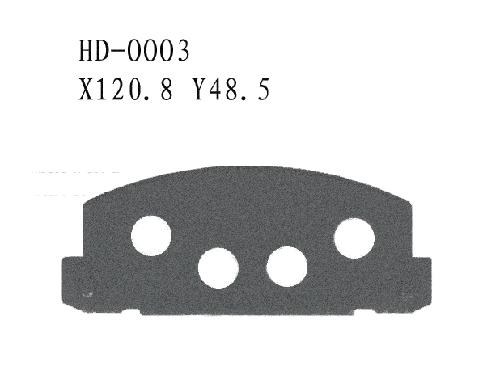 HD-0003
