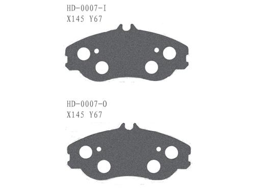 HD-0007