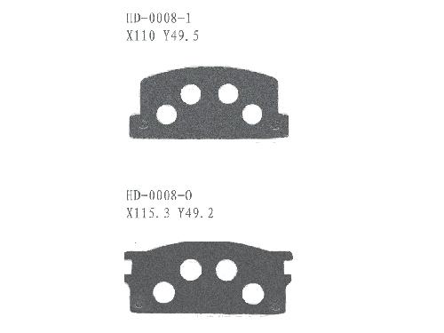 HD-0008