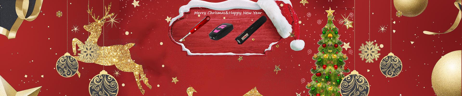 Product-High voltage transformer|Arc Lighter|Electric baton