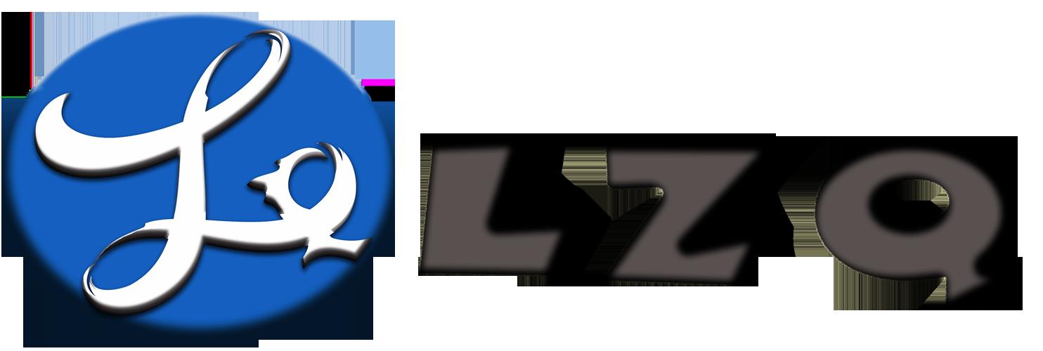 logo立體