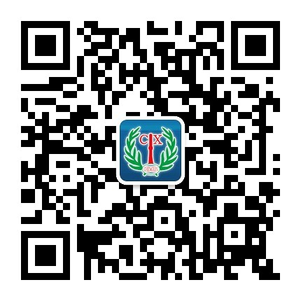 6425208_qrcode_for_gh_ecd8440bc1d3_430