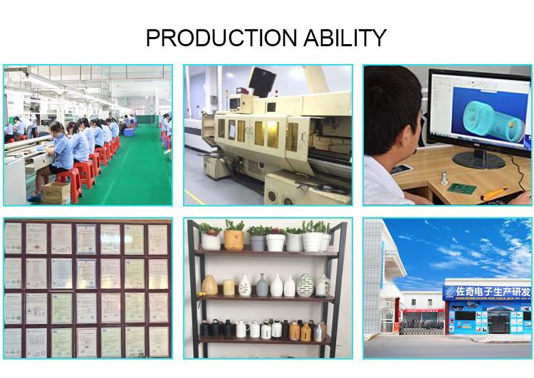 生产实力EN