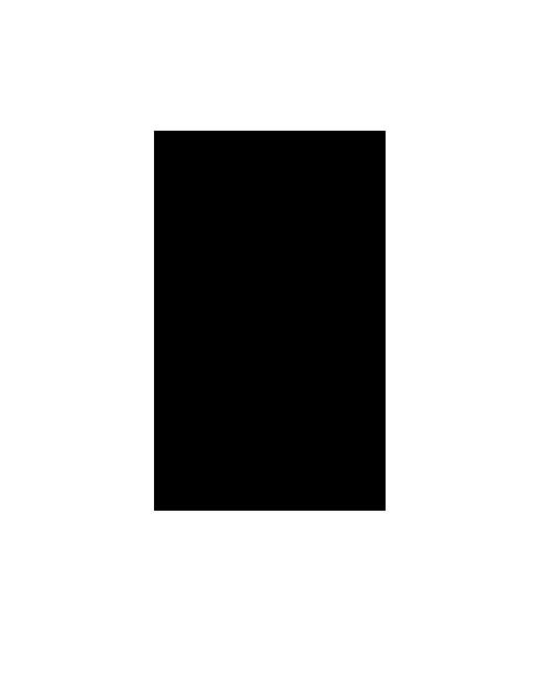 7526ML12M-2