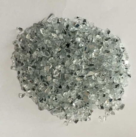 AluMirrorGlass2-5mm