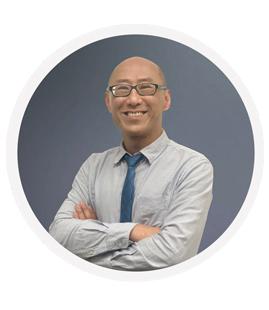 客户服务部—AndyGAO