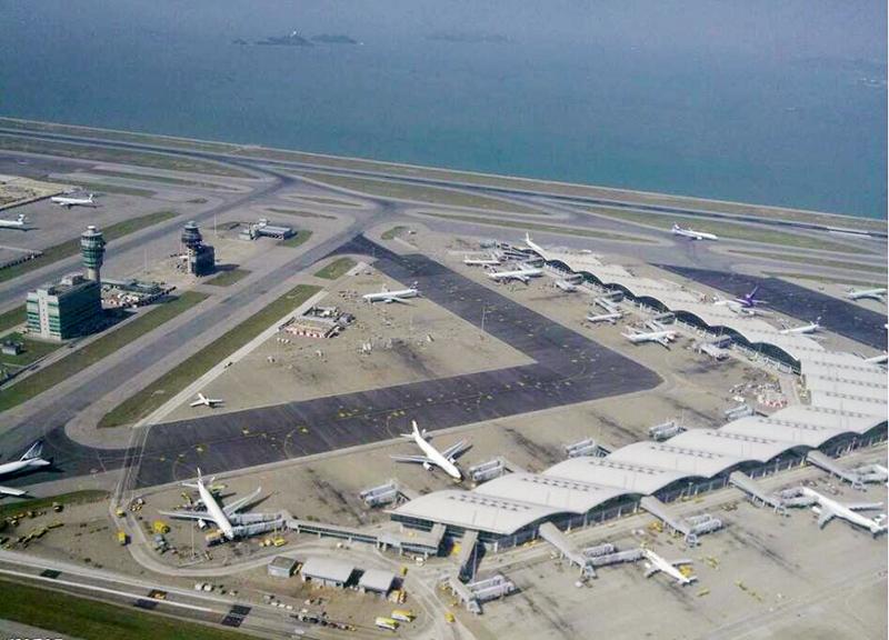4、飞机场施工-飞机场施工.