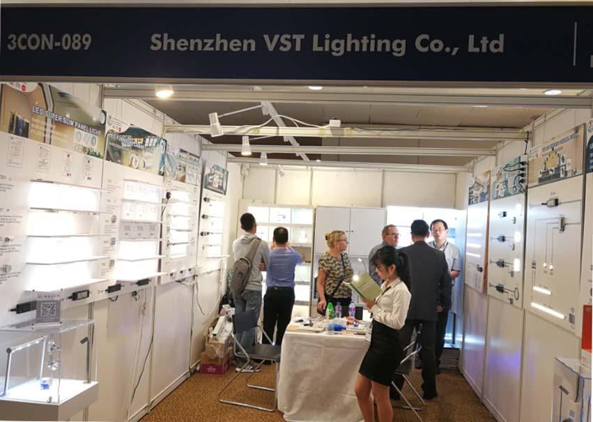 VSTlightingHongkongLightingfair2