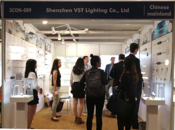 VSTlightingHongkongLightingfair3