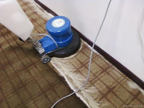 地毯清洗2327151768-fm-26-gp-0