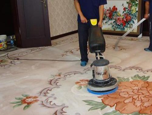 鑫源图片-地毯清洗图片pp4