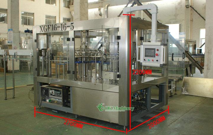 waterfillingmachinemanufacturer