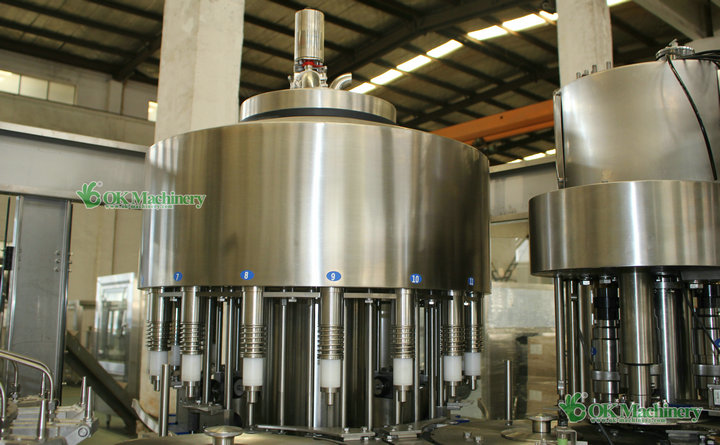 waterfillingmachinemanufacturers