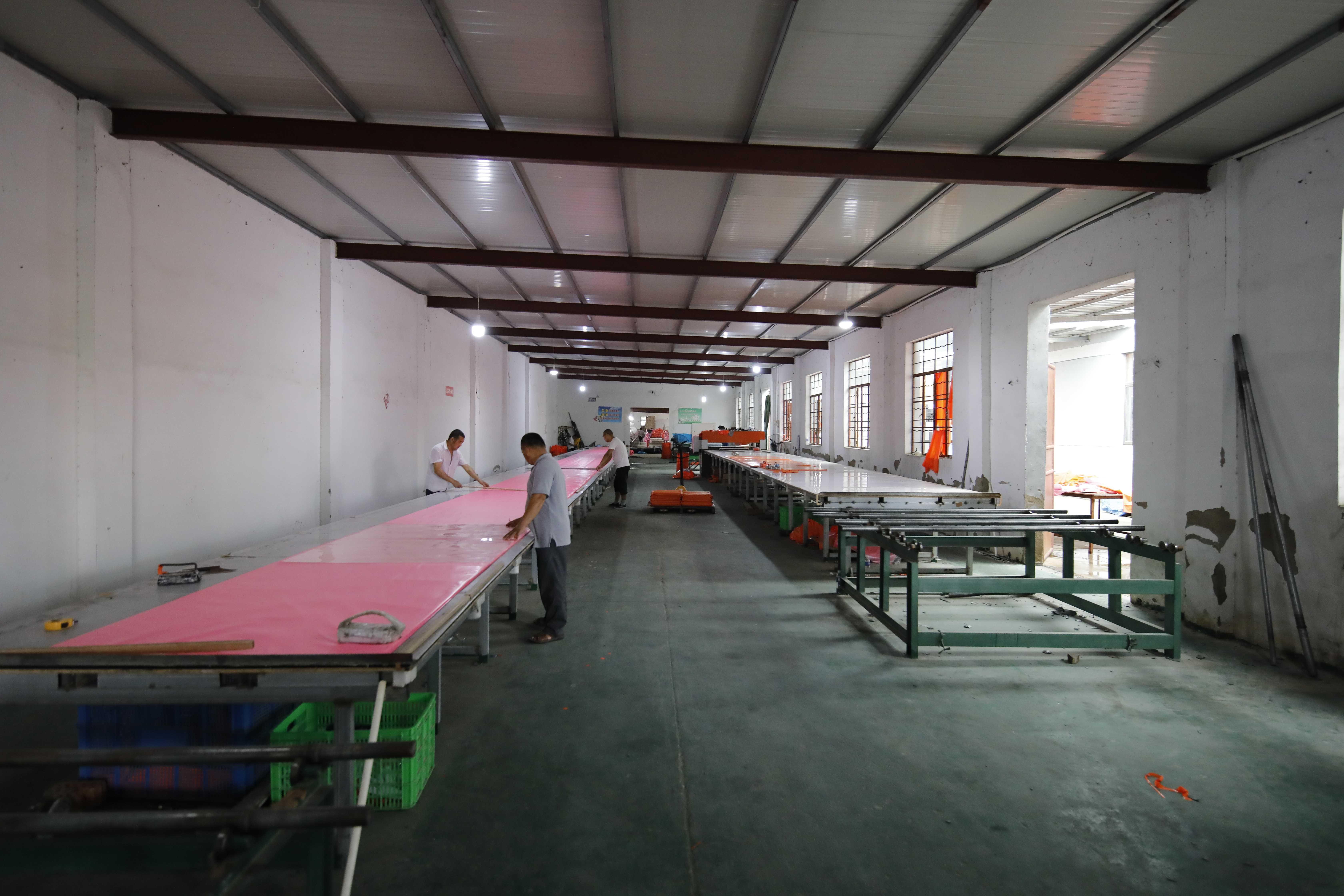 工廠硬件照片-_I4A3106