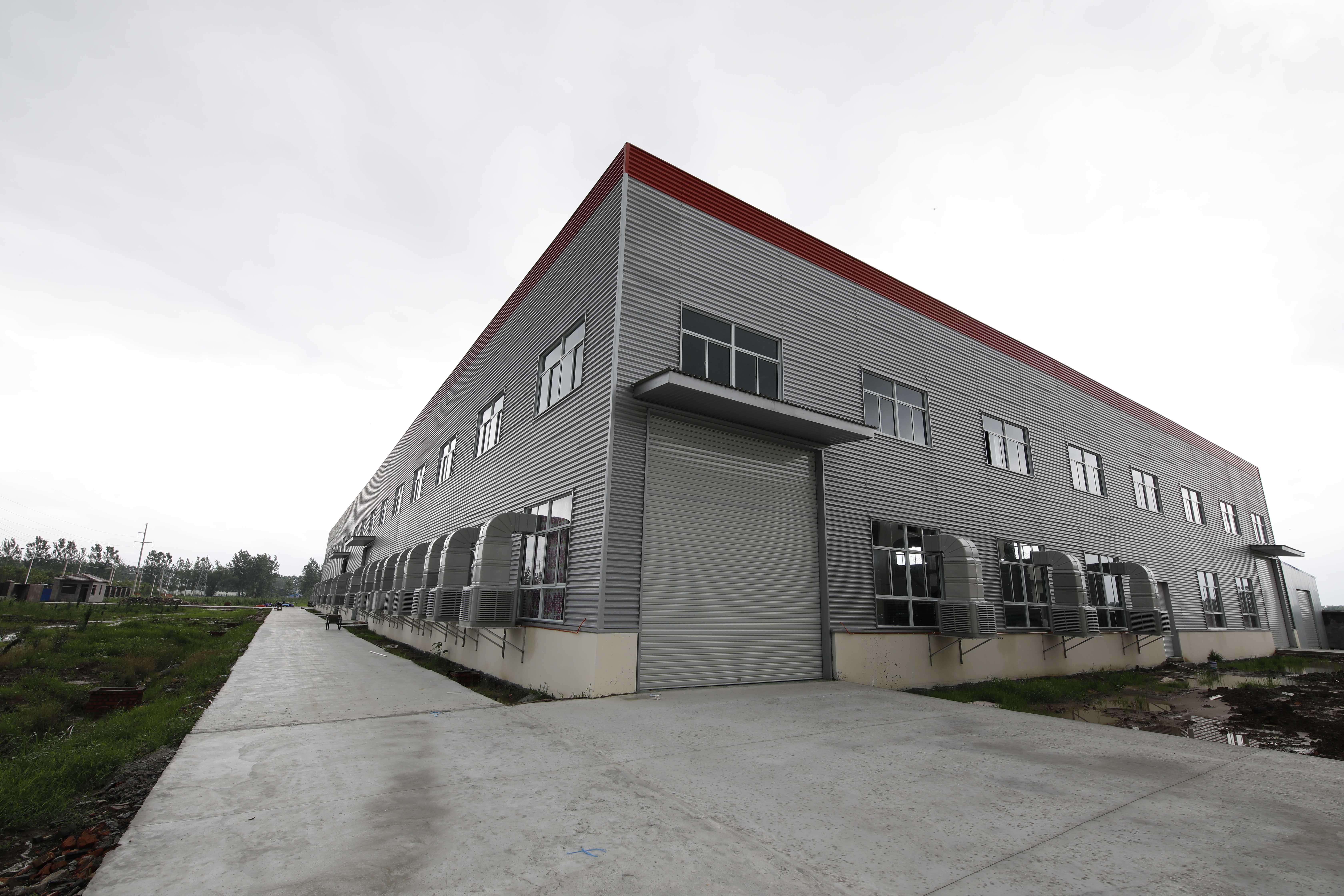 工廠硬件照片-_I4A3345