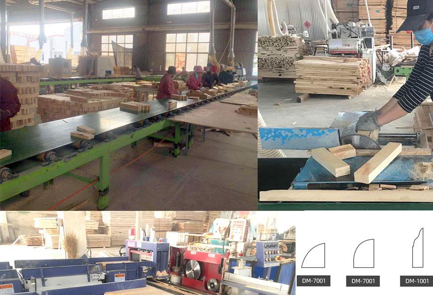 factoryview1