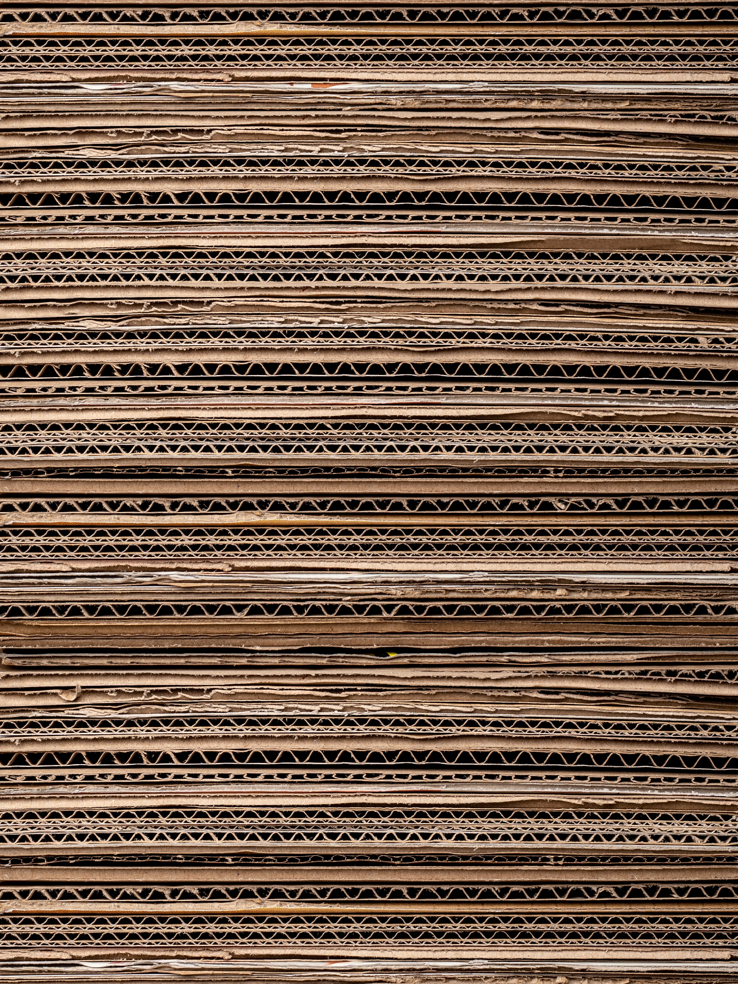brown-cardboard-close-up-1555199